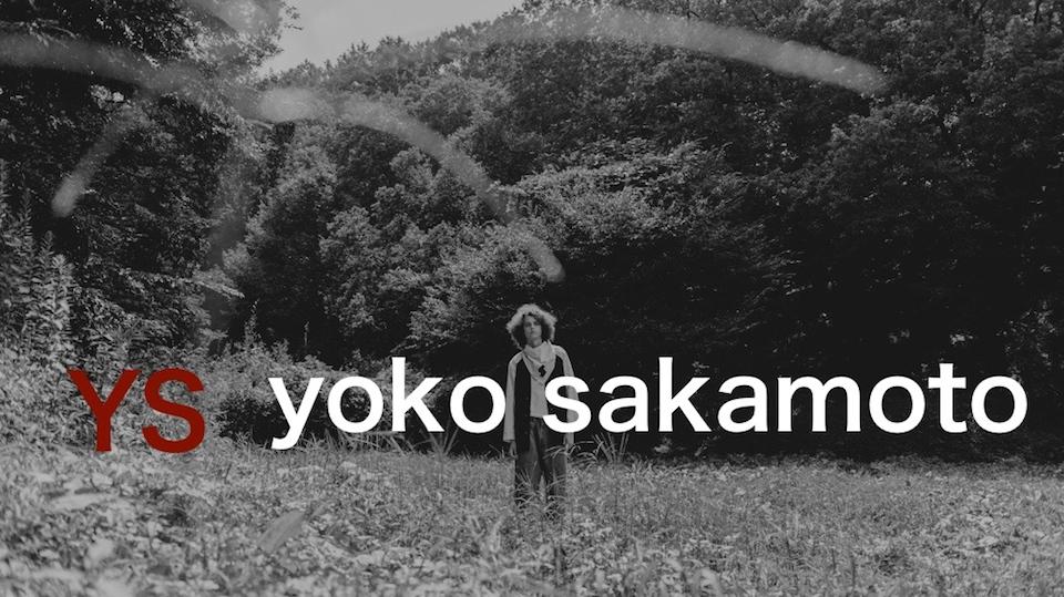 yokosakamoto